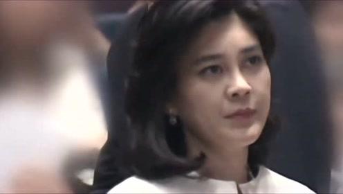 """三星""""长公主""""离婚案二审:男方获141亿韩元分手费 仍不满"""
