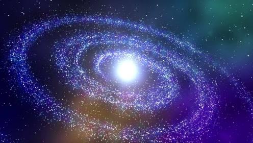 银河系内或存在1000亿个可居住行星?科学家:这只是保守估计
