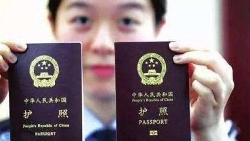 为什么说中国的国籍才是世界上最难加入的?今天总算知道了!