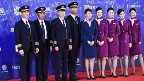 《中国机长》即将上映,宣传片中没有李现的镜头,原因很现实!