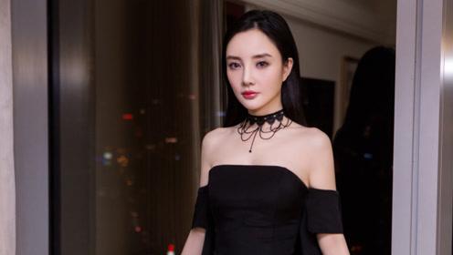 真的假的?贾乃亮李小璐被爆签协议:甜馨18岁前女方不得再婚