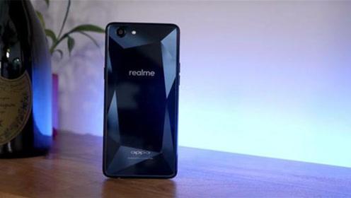 realmeX2成千元机新贵,比红米N8 Pro有太多优势!