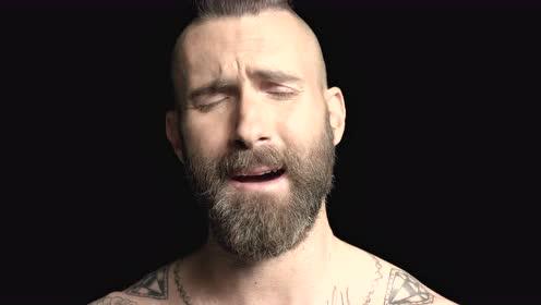 Maroon 5 - Memories