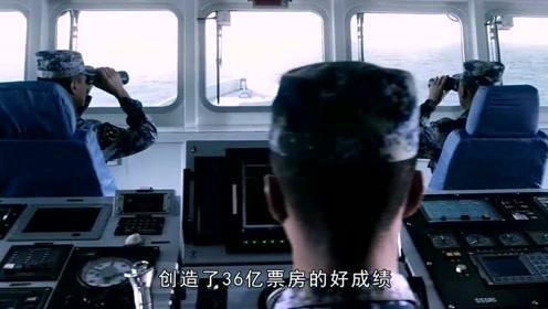 张译突然发文哀悼:希望来世再合作,一路走好!网友:太突然了