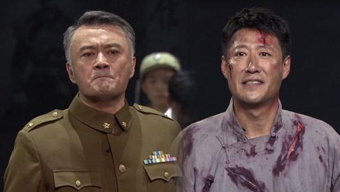 3分钟看完《红岩》,致敬秘密战线上殊死搏斗的英雄