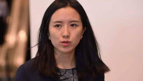 80后女孩发明一物,马云出46亿购买被拒,她却26亿卖给腾讯