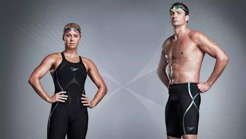 """运动员脱下被奥运会""""禁止""""的衣服后,集体成绩退步,网友:丢脸"""