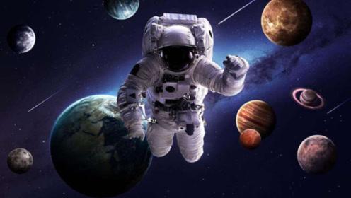 假如人在太空中死去,尸体会腐烂吗?科学家直言:没那么简单