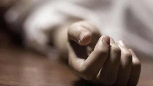 人体死亡后仍有意识,知道自己已经死亡,意识能支撑20分钟!