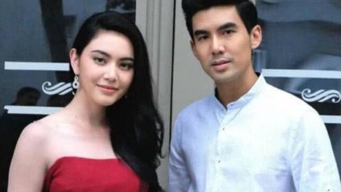 泰国人妖结婚之后,是如何生活的?他们的生活让人背后发凉
