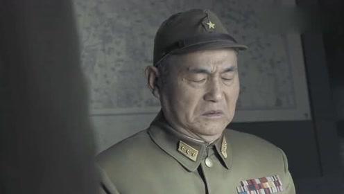 百团大战的胜利,让日军多田骏羞愧难当,蒋介石也没想到