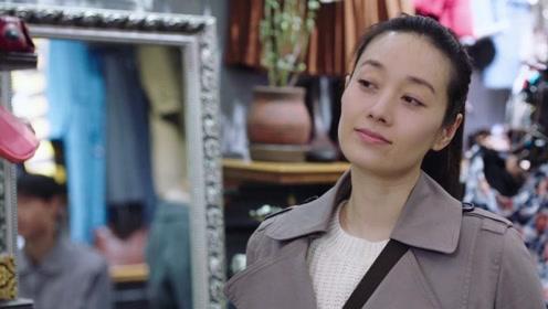 《在远方》马伊琍疯狂吐槽刘烨,称其自大易怒难相处,工作时间经常偷懒