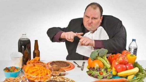 """断食两天可以""""重启""""人体免疫系统,这是真的吗?"""