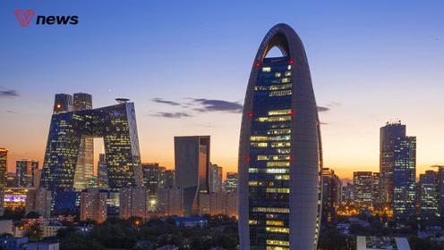 衡量私人财富的全球最富城市榜出炉:北上深港入围前二十
