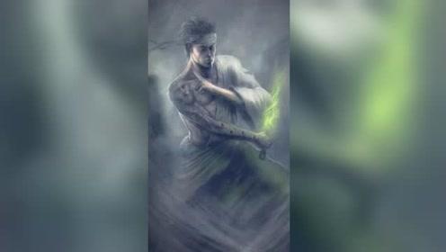 爆裂火影:宇智波一族想反叛团藏受命火影灭族!为了火影的形象光辉伟岸!