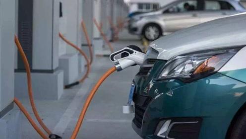 新能源车上市这么久,为什么不受待见?购车车主说出原因!