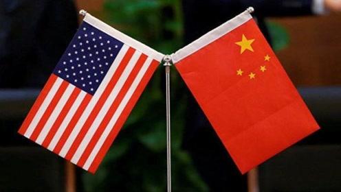 一诺千金!中美双方理当坚持相向而行 合作是两国唯一正确选择