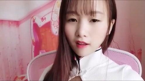 20岁越南美女分手后一直单身,就是为了能嫁给中国男人,谁想娶她