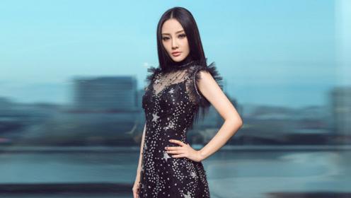 疑似李小璐小号曝光,用户名引网友热议:甜馨不跟贾乃亮姓了吗