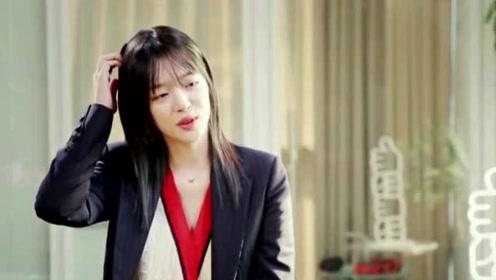 韩媒确认崔雪莉于家中身亡 年仅25岁曾患有严重抑郁症
