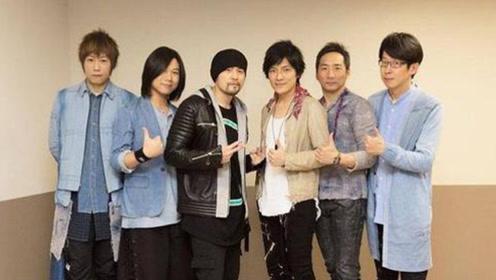 五月天演唱会除了有周杰伦 据传JJ易烊千玺王力宏也会来
