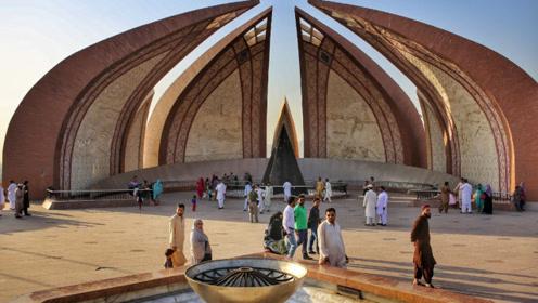 中国神器走红巴基斯坦,成为当地一种潮流,巴铁:信赖中国制造