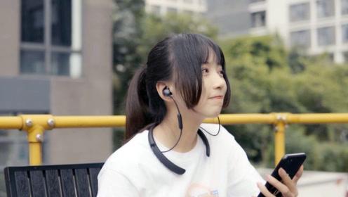 十一级降噪已就位,用Bose QC30给耳朵做SPA