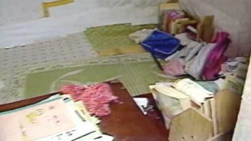 李春宰案新细节或牵出20年冤案?元犯人控诉韩国警方刑讯逼供