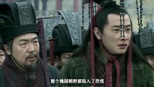 曹丕没能听司马懿的话, 否则东吴早就被灭了