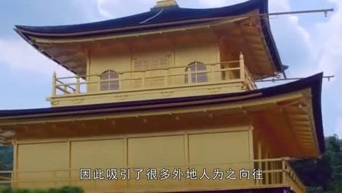 住别墅这件事,在日本不用花太多钱就可以实现,网友:羡慕穷人