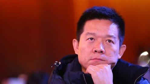 贾跃亭最新收入状况曝光:申请个人破产前月薪9万美元