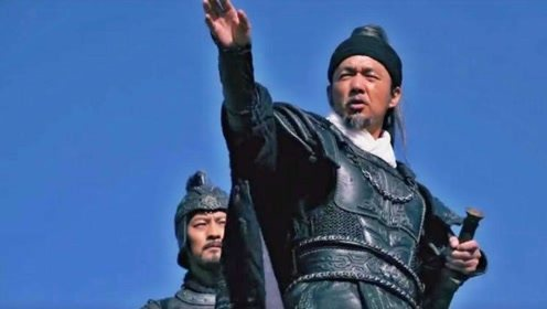 朱元璋重典治吏,刘伯温都不放过,为什么忍胡惟庸7年?