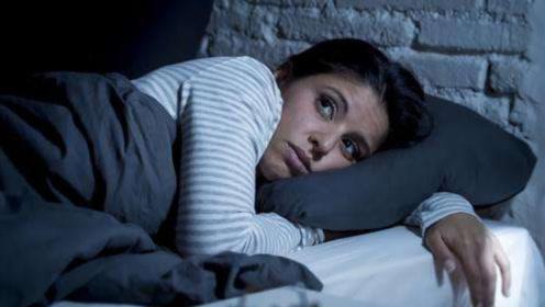 睡不着、睡不醒、睡不好,我国有2亿失眠患者,你是其中之一吗