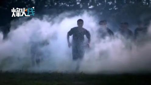军运会形象宣传片《我们在一起》新鲜出炉 尽显中国军人风采