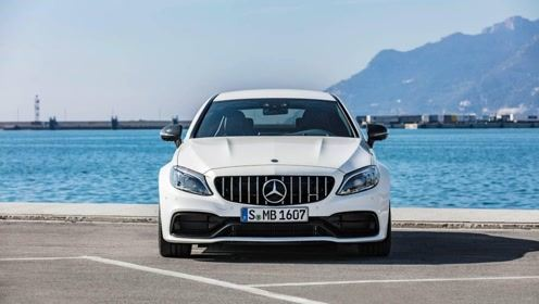 你们觉得最好看的车型是什么车?