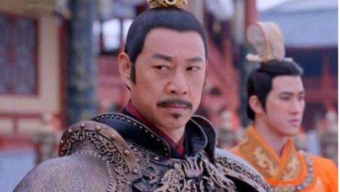 李世民杀兄逼父,本是乱臣贼子行为,如何后来成了千古一帝