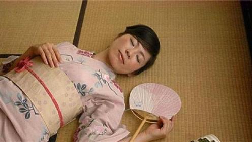 日本的女孩子结婚之后,是怎样对待丈夫的,看完你就知道了