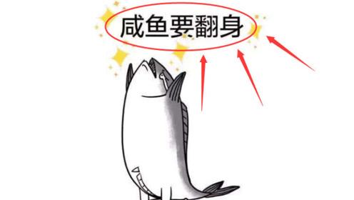 """生肖大师:10月底,有""""贵人撑腰""""的3大生肖,咸鱼翻身做""""土豪"""""""