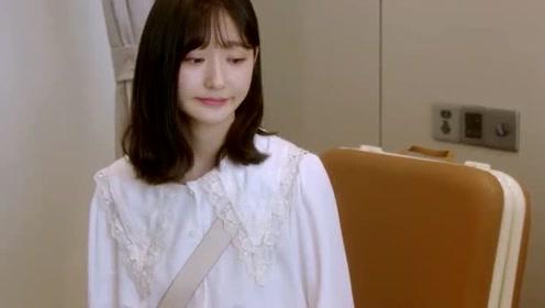 《外貌至上主义》速看版第23集:彭虎挟持陶巧逼迫拓文帅