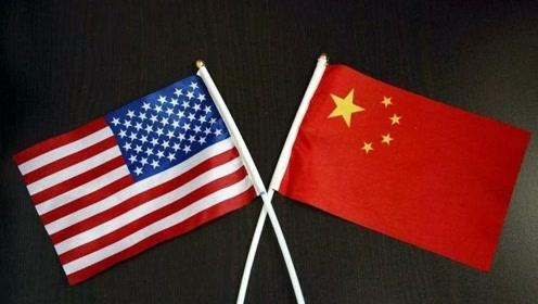 中美双方正在加急磋商 争取尽快就协议取得共识 外媒高度关注