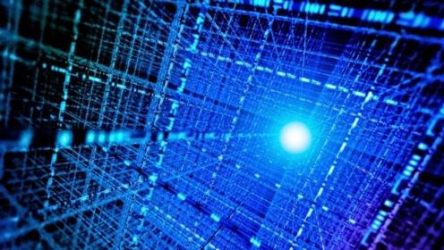 粒子对撞机一旦失败,会产生黑洞?科学家已证实!