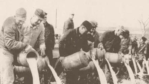 为什么犹太人宁愿把牛奶倒进河里,也不愿施舍穷人?牛奶厂商道出背后实情!