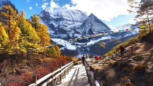 云南最有名气的城市,因一本英国小说而改名,改名后全球知名!