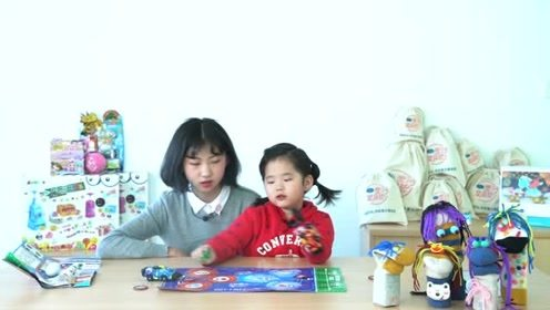 中国版权律二?小女孩耍起赖来让人哭笑不得~