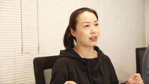 NHK王牌纪录片来到中国:日方给中国团队提出三条底线