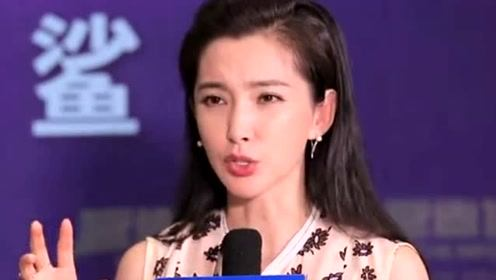 《我就是演员》明星阵容太强大,李冰冰遇上赵薇,大花直面pk?