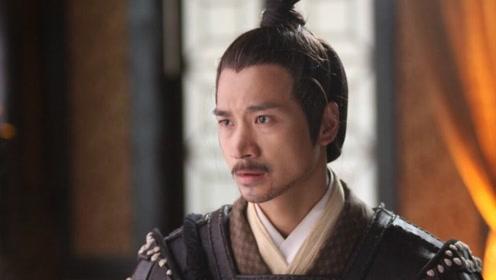 周亚夫智勇双全,立下大功,为何汉景帝还要将他逼死?