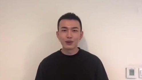 张孟妍接受采访称没想伤害孔垂楠