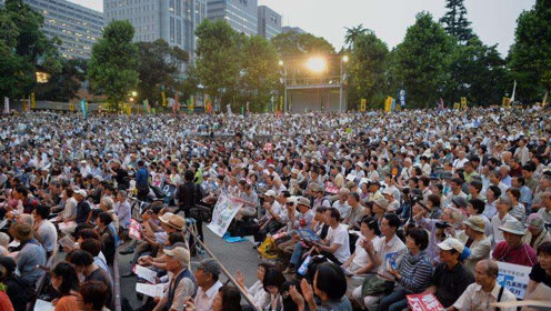 专家预言:日本大限已成定局,或要迁移他国!网友:呵呵!