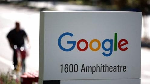 """谷歌迎来""""梦醒时分"""",不再支持虚拟现实平台,彻底沦为""""弃子"""""""